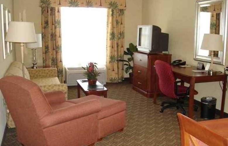 Homewood Suites by Hilton Daytona Beach - Hotel - 4