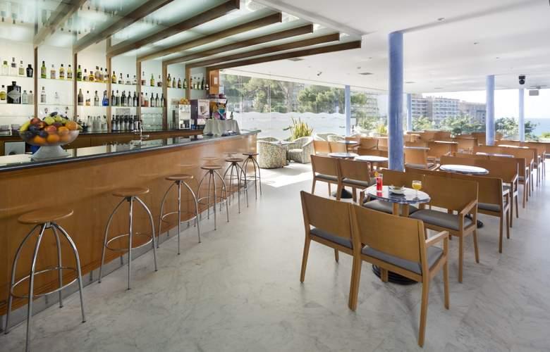 4R Salou Park Resort I - Bar - 4