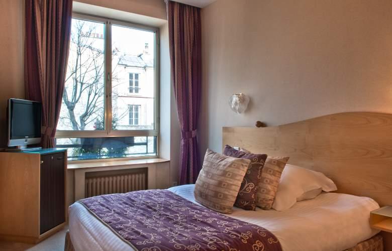 Atala Champs Elysees - Room - 7