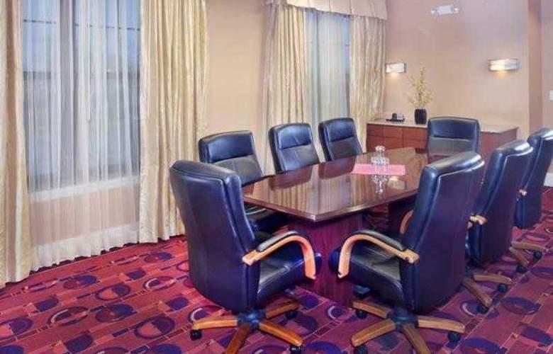 Residence Inn Dover - Hotel - 12