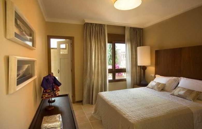 Villas Castillo Premium - Room - 2