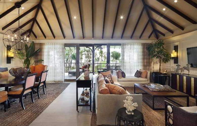 St. Regis Bahia Beach Resort - Room - 13