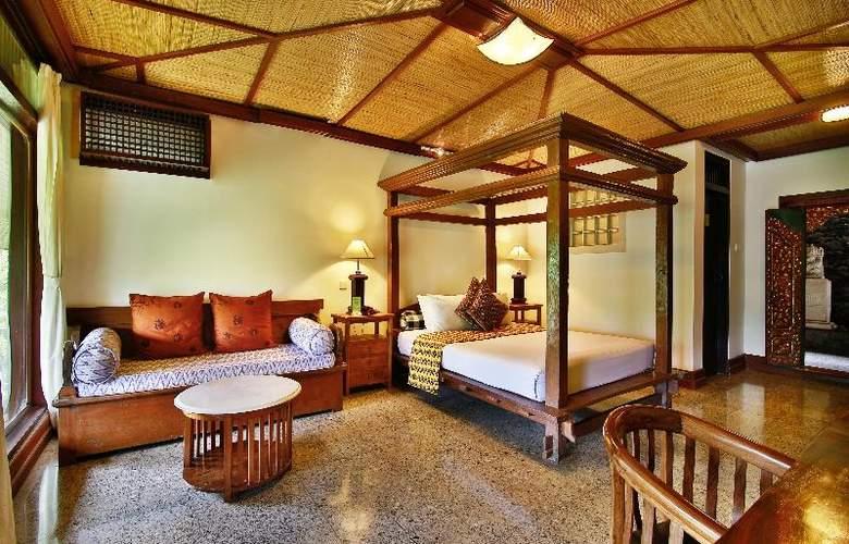 Bali Spirit - Room - 29