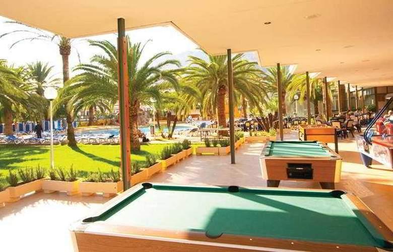 Port Denia - Hotel - 0