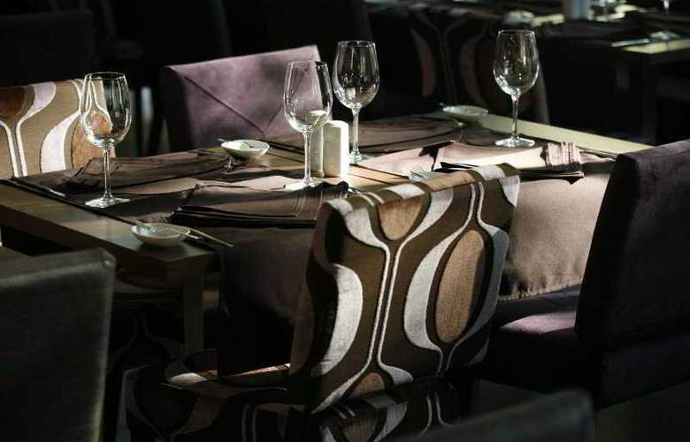 Neya Lisboa - Restaurant - 11