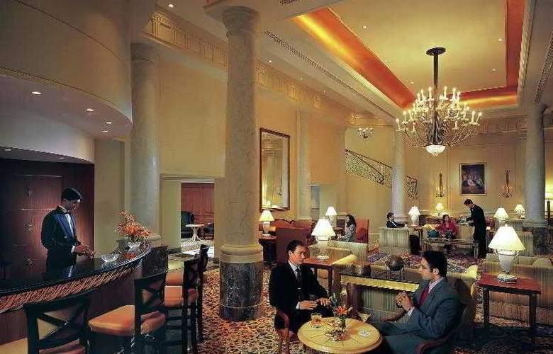 Itc Maratha - Hotel - 12