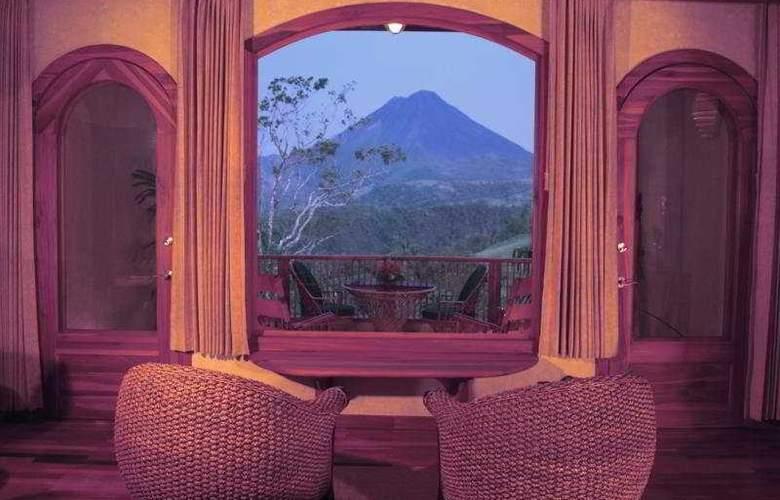 The Springs Resort & Spa - Hotel - 5