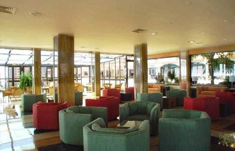 Dorado Beach Aparthotel - Hotel - 0
