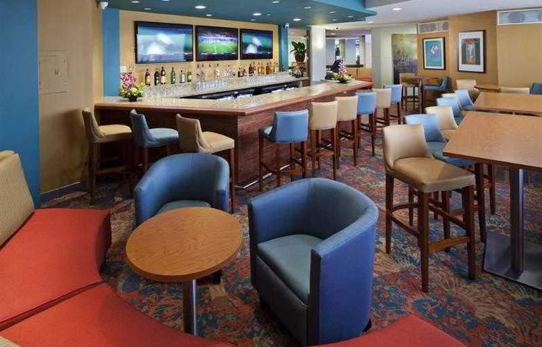 Best Western  Plus Condado Palm Inn & Suites - Hotel - 27