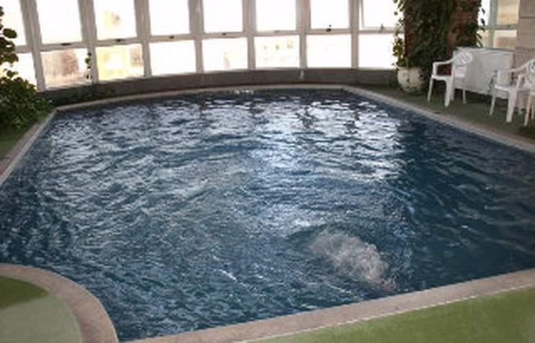 Plaza del Sol - Pool - 3
