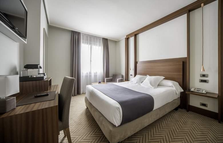 Ercilla - Room - 9