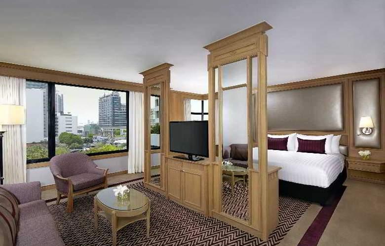 Atrium - Room - 15
