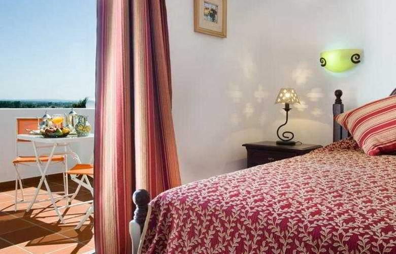 Quinta dos Bastos - Room - 4