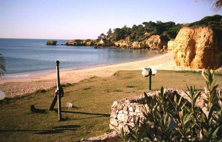 Santa Eulalia - Beach - 5