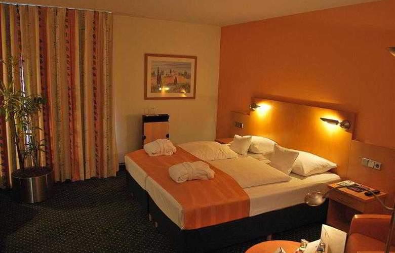 Best Western Premier Steubenhof Hotel - Hotel - 16