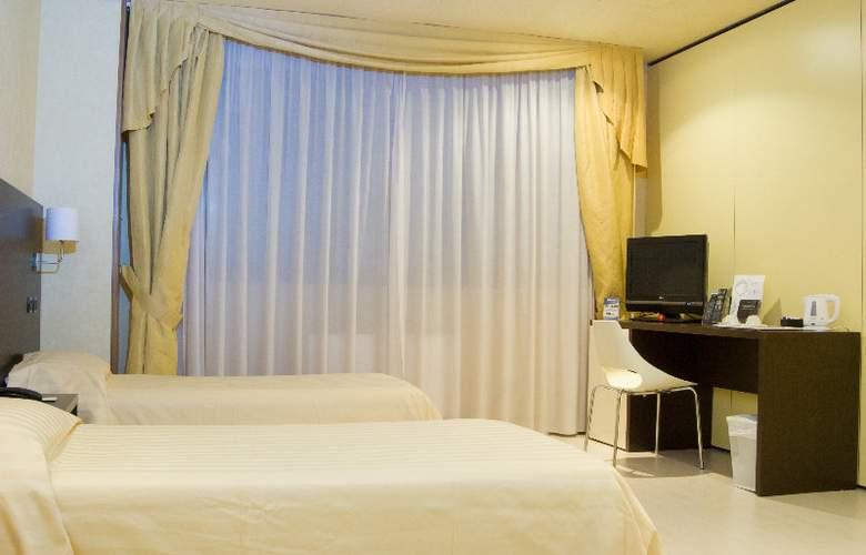 Amadeus - Room - 0