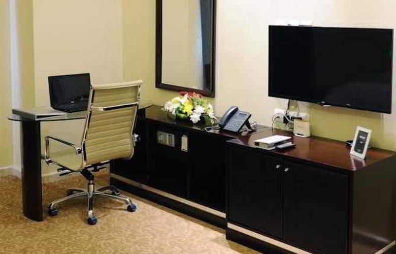 MIRA Hotel - Room - 7