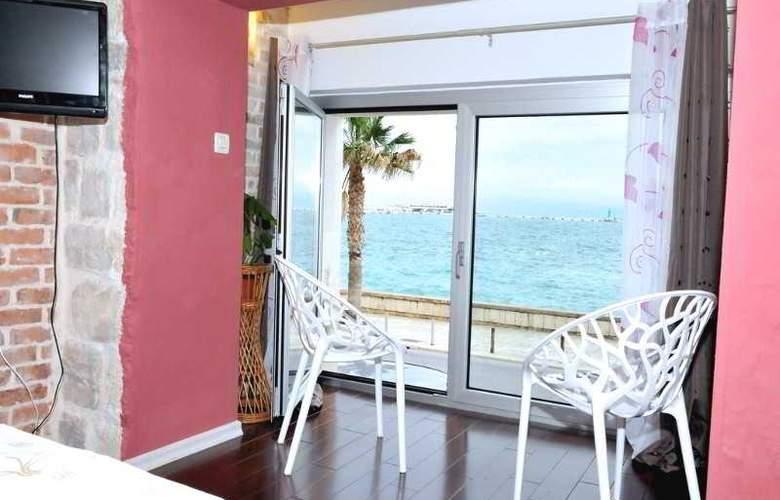Apartments Renata - Room - 7
