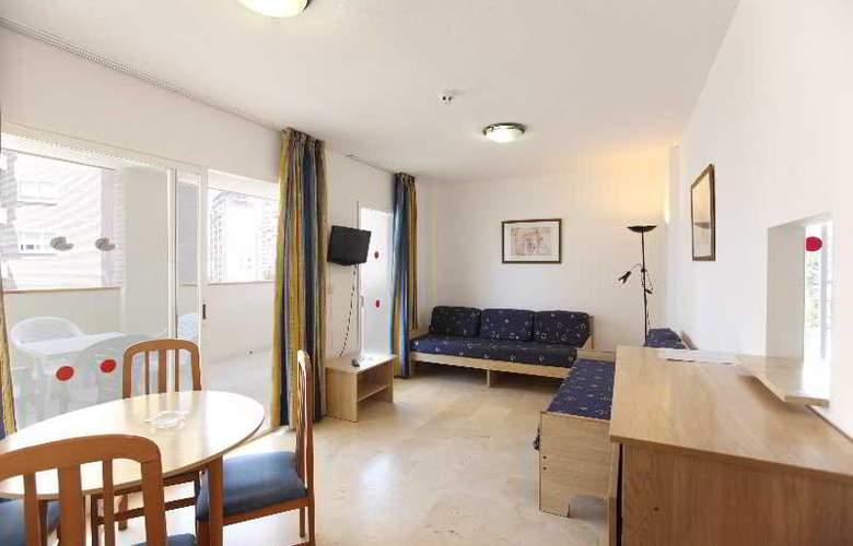 Benimar - Room - 11