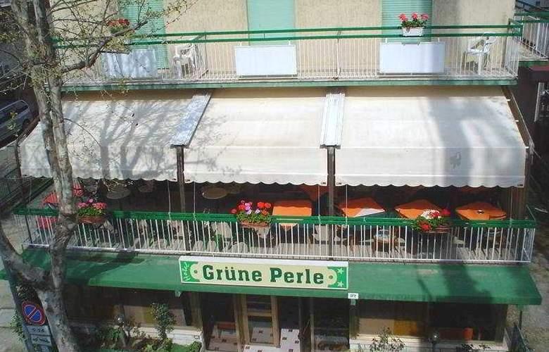 Grune Perle - Hotel - 0
