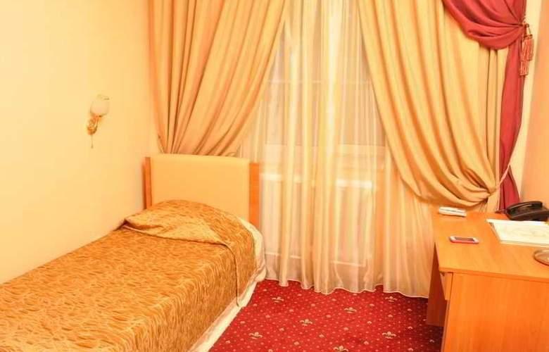 Lermontovskiy - Room - 7