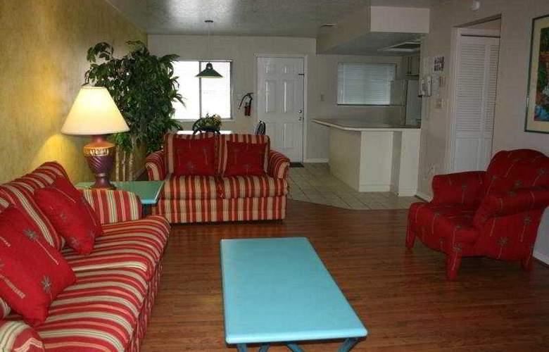 Florida Vacation Villas - Extra Holidays, LLC. - Room - 4