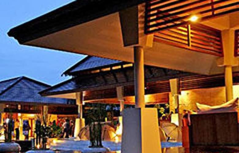 AKA Resort Hua Hin - Pool - 8