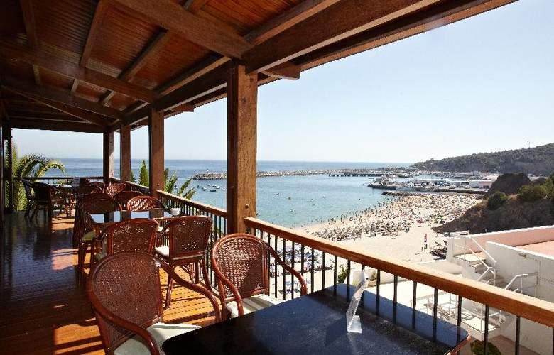 Hotel Do Mar - Bar - 12