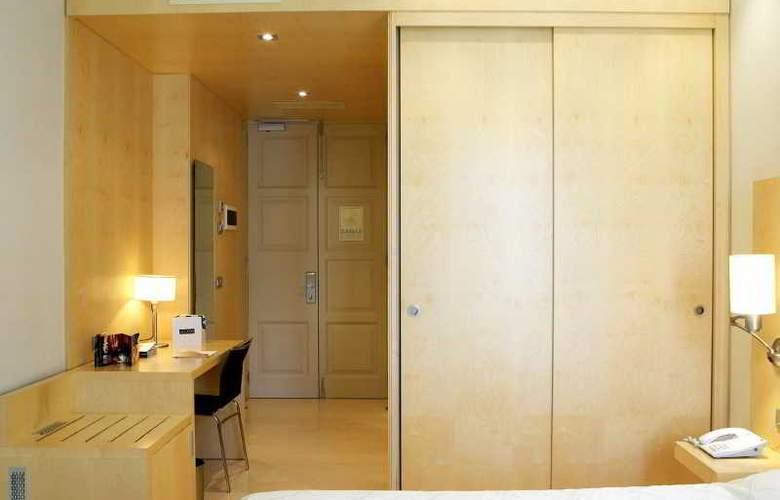 Sant Roc - Room - 8