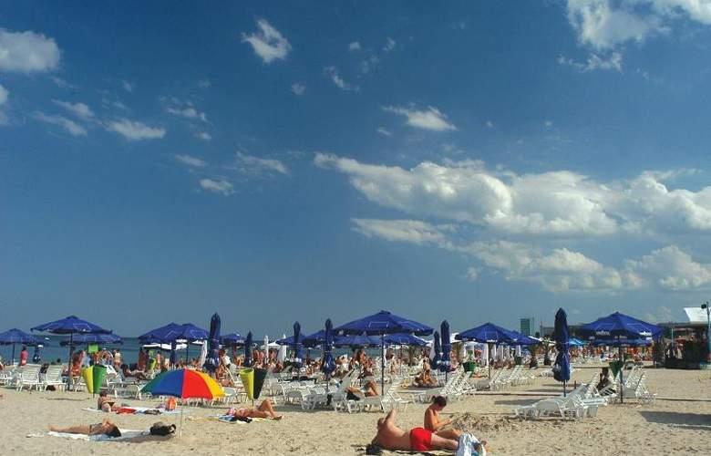 Miorita - Beach - 9