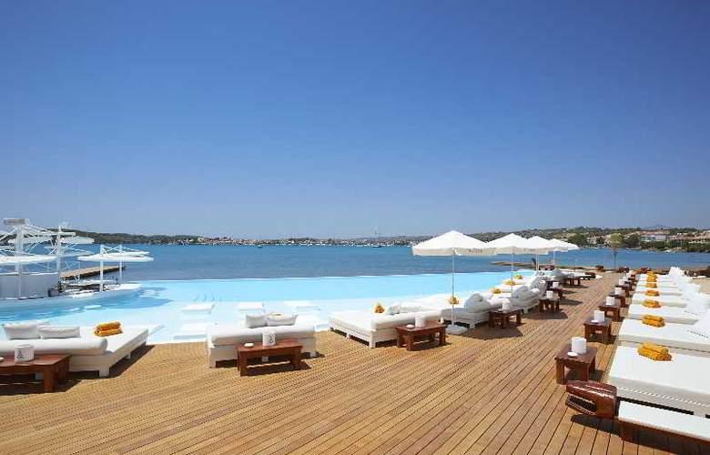Nikki Beach Resort & Spa - Hotel - 0