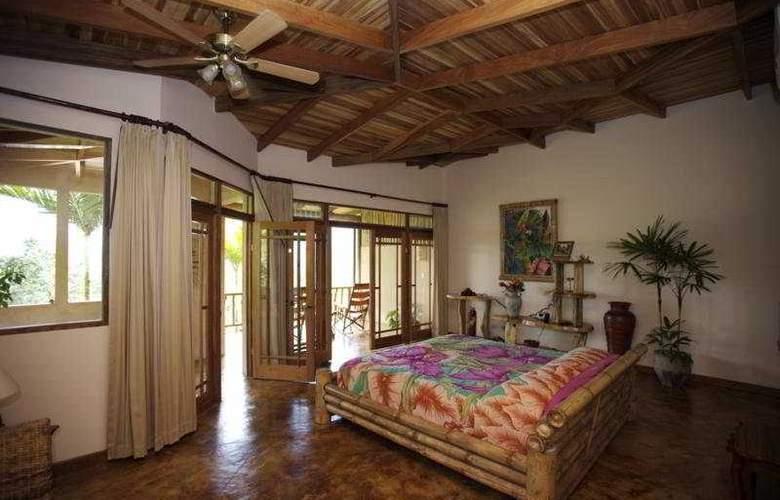 Lost Iguana Resort & Spa - Room - 2