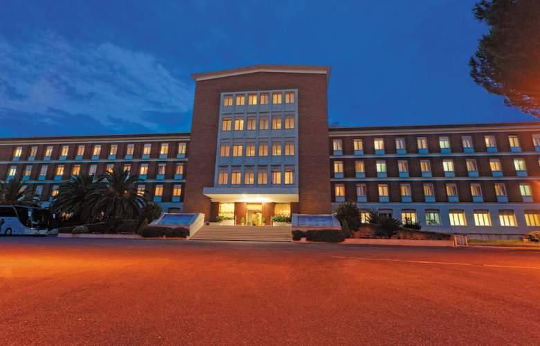 Phampili - Hotel - 0