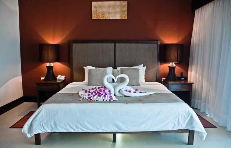 Aldea Thai Luxury condohotel - Room - 20