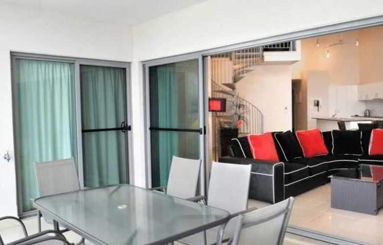 Argus Apartments Darwin - Room - 12