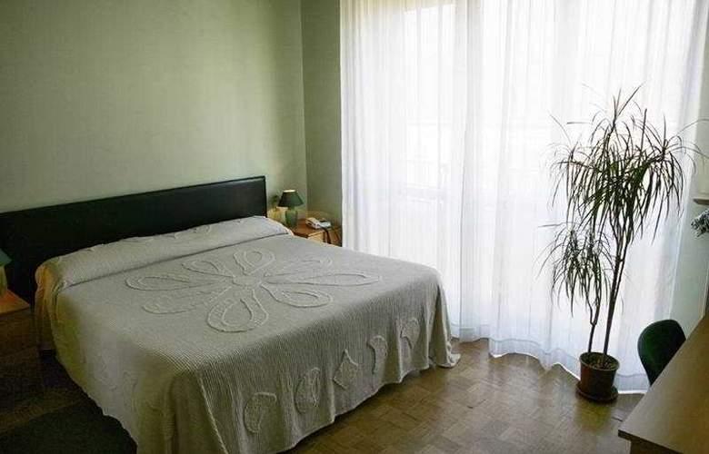 Palladio - Room - 3