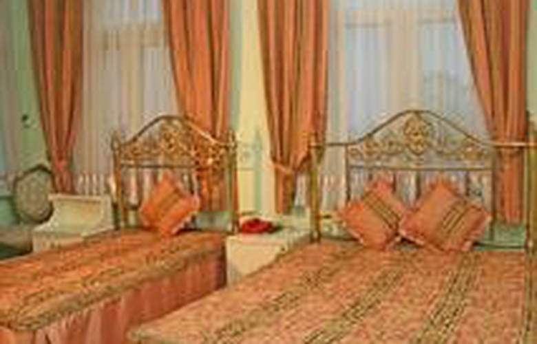 Askin - Room - 3