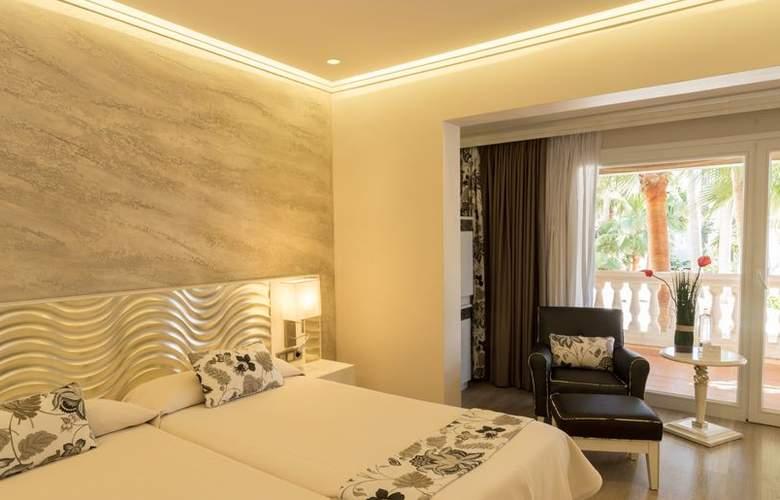 Hotel De Coto - Room - 2