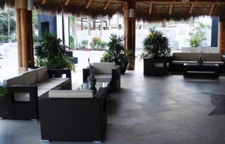 Park Royal Los Cabos - Hotel - 0