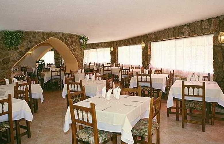 Lloyd - Restaurant - 6