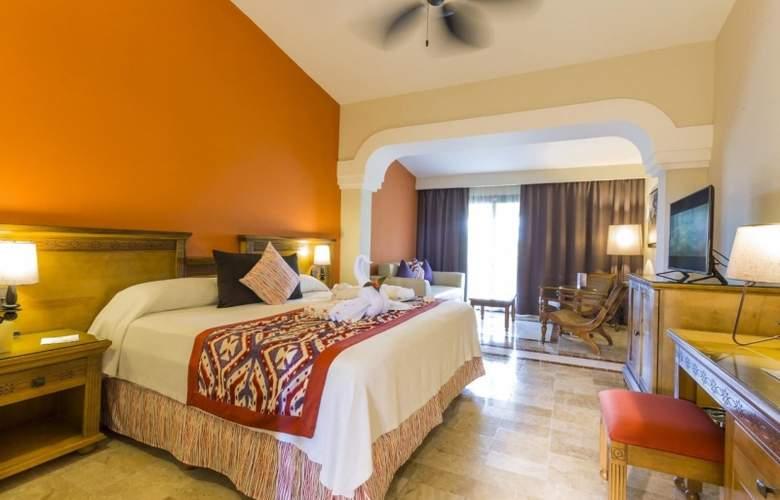 Grand Palladium Colonial Resort & Spa - Room - 20