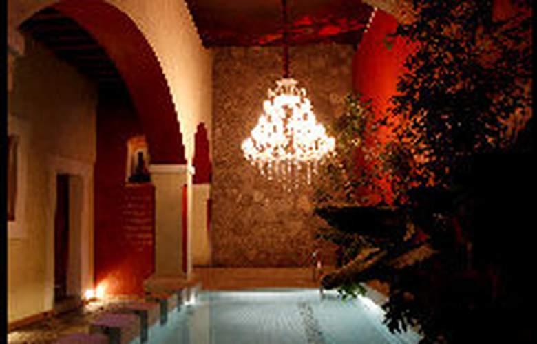 El Sueño Hotel & Spa - General - 1