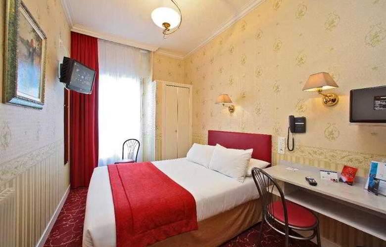 Best Western Beausejour - Hotel - 5