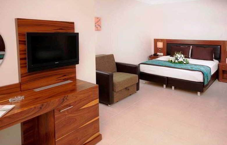 Xperia Grand Bali - Room - 20