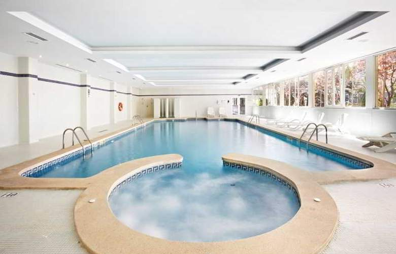 Grupotel Taurus Park Hotel - Pool - 12