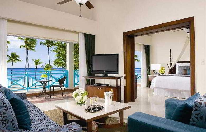 Hilton La Romana, an All Inclusive Family Resort - Room - 15