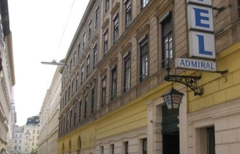 Admiral - Building - 11