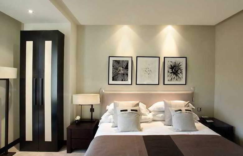 Murmuri Barcelona - Room - 5