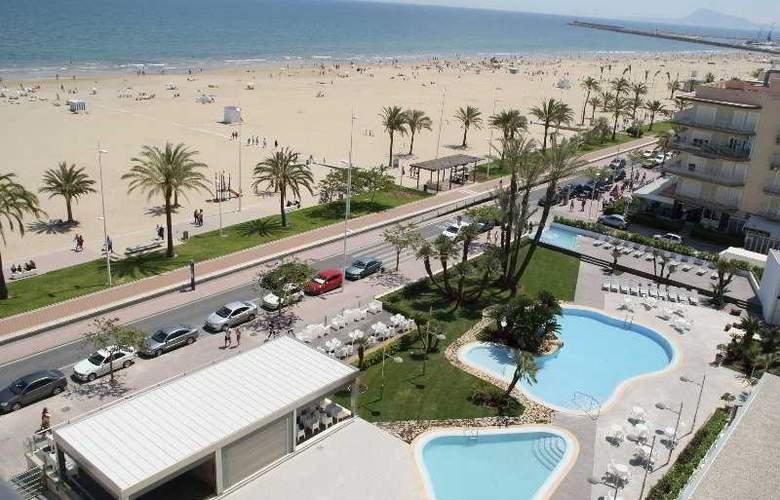 RH Bayren - Beach - 4