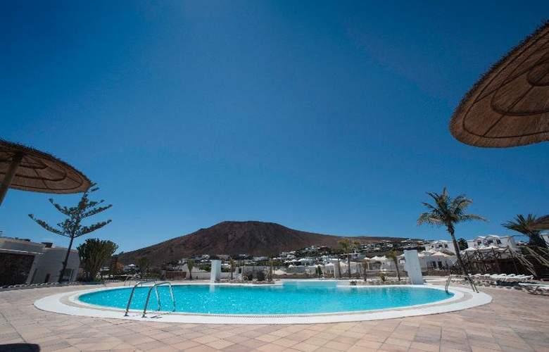 Labranda Suite Hotel Alyssa - Hotel - 2